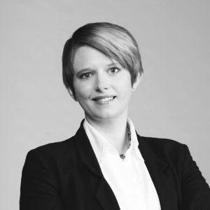 – Monika Eeg, Kristiansund og Nordmøre Næringsforum