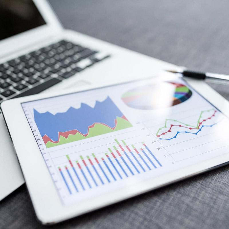 undersøker-analytics